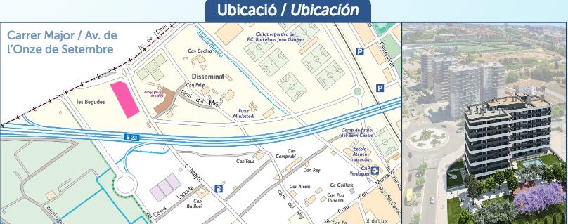 ubicaciópisos