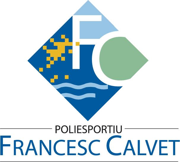 FRANCESC CALVET