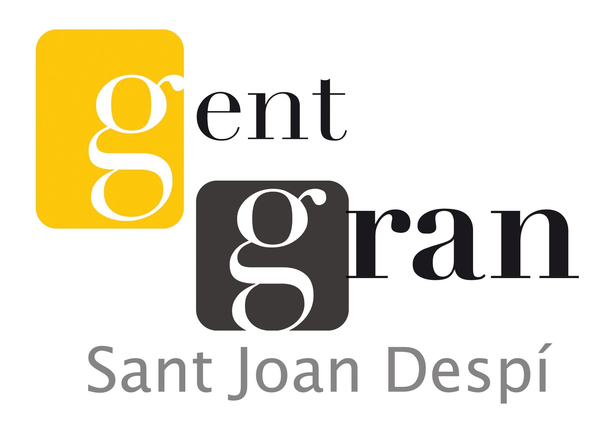 LOGO GENT GRAN