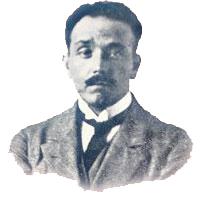 Josep Mª Jujol