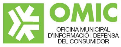 Omic ajuntament de sant joan desp for Oficina municipal de informacion al consumidor