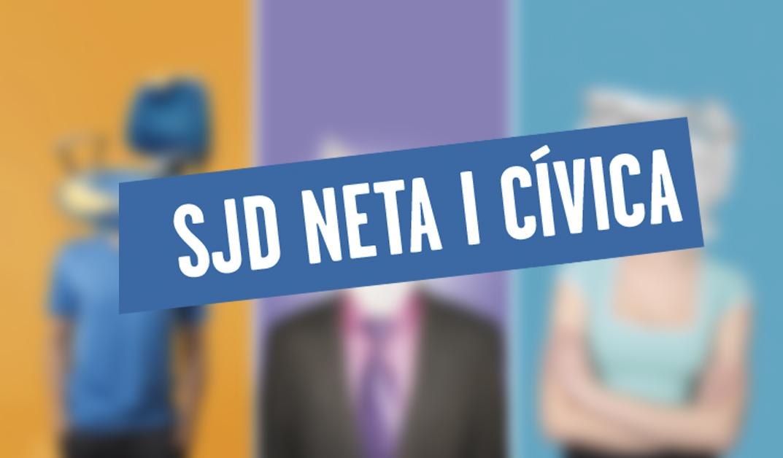 En el marco de FIRADESPÍ se presenta una nueva campaña de civismo ...