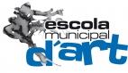 ESCOLA D'ART
