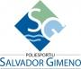 SALVADOR GIMENO