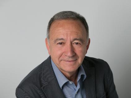 Antoni Poveda