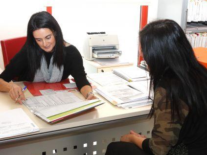 Oficina local d 39 habitatge ajuntament de sant joan desp for Oficina de habitatge