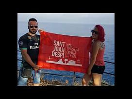 Raul-Tossa de Mar (Girona)