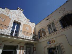 Casa Rovira II