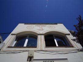 Casa Rovira IV