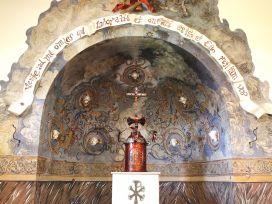Esglesia IV