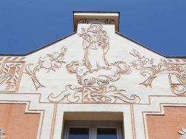 Casa Rovira III