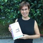 Presentación libro 'La Memoria del Camaleón'