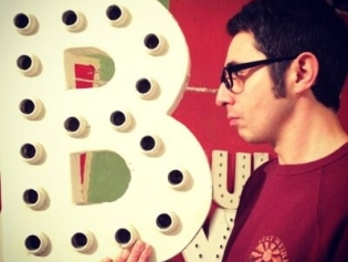 El humorista y presentador de televisión Berto Romero abrirá la temporada