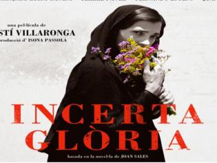 La pel·lícula està dirigida per Agustí Villaronga