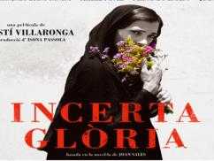 La película está dirigida por Agustí Villaronga