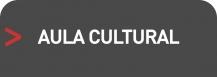 aula cultural
