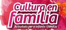 cultura en familia