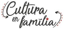 Cultura en família