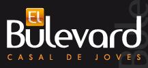 Banner El Bulevard