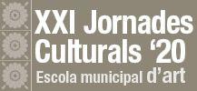 Jornades Culturals