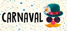 Programa Carnaval