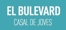 EL BULEVARD