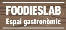 Foodieslab 2n trimestre