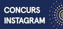 Concurs instagram Festa Major
