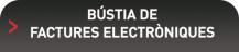 bustia factures electròniques