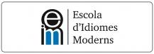 escola idiomes moderns