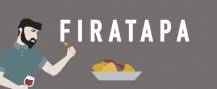 FIRATAPA