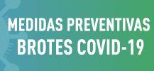 medidas preventivas covid banner