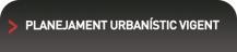 planejament urbanístic