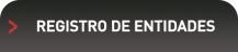 REGISTRO ENTIDADES