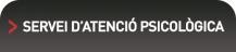 SERVEI ATENCIO PSICOLOGICA