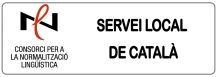 Servei Local de Català